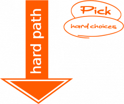 hard_path