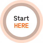 start-here-btn
